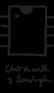 Club de Arte y Tecnología